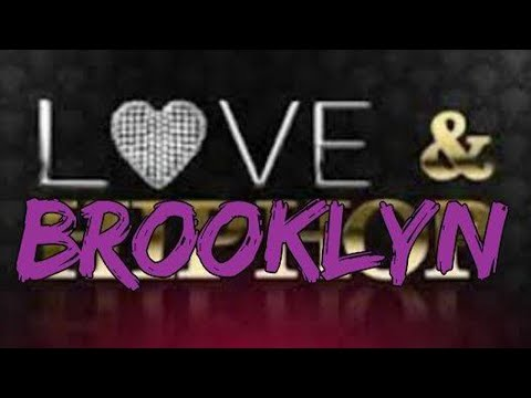 Love And Brooklyn Episode 3 | Season 1 | Web Series