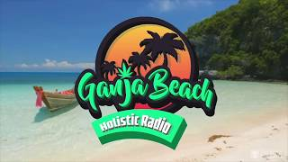 Ganja Beach S1 E2 Answering Machine
