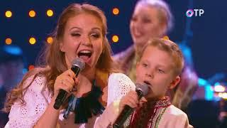 Download 'Гуляй, Россия!'  Юбилейный концерт Владимира Девятова Mp3 and Videos
