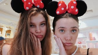 a very strange weekend trying to be insta baddies... it was SUCH a fun weekend very random things happened at playlist live!!! i loved hanging out with my ...