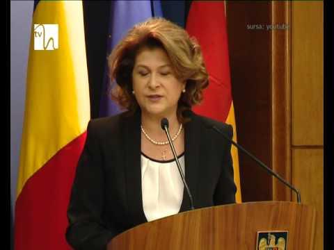 Românii care muncesc în Germania, lăudaţi de autorităţile de la Berlin
