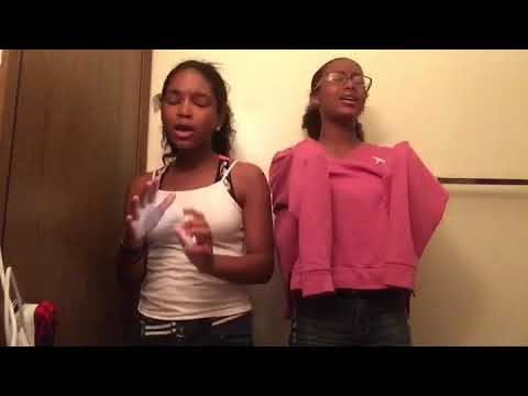 """""""Dangerously In Love"""" by Beyonce cover❤️"""