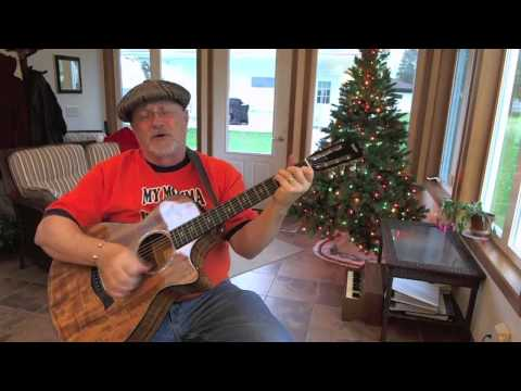 995 - Tupelo Honey - Van Morrison cover with chords and lyrics