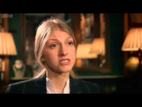 Russian Spies Deceitful Beauties Documentary Cia Double Agen