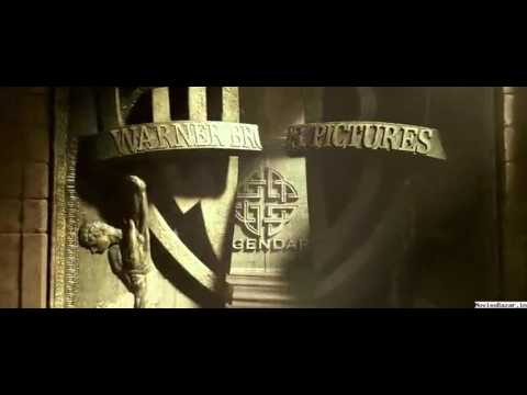 300  Rise of an Empire  2014  Hindi Dubbed...