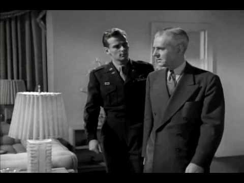 Shock! (1946)