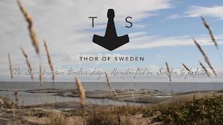 Thor of Sweden I 1