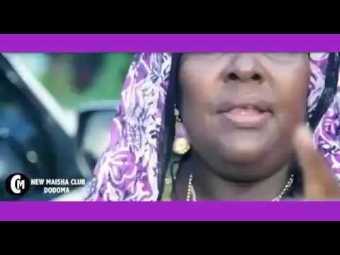 Mwanamke jeuri dawa yake muibie mumewe _ khadija kopa