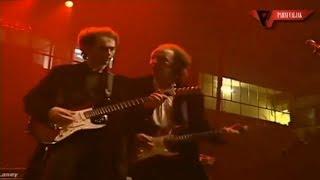 Parni Valjak - Ugasi Me |Live| HD