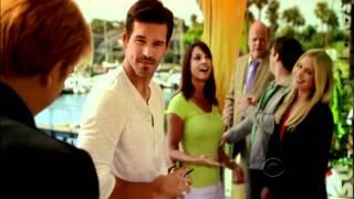 CSI Miami - Season 9 Trailer (Fan Made)
