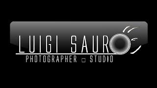 Luigi Sauro Photographer Studio -  The Movie(Chi siamo,il nostro lavoro, le nostre foto... www.luigisauro.com Luigi Sauro Photographer Studio Ancona - Italy., 2013-12-23T13:38:03.000Z)