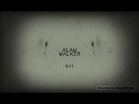 alan-walker,-k-391-&-emelie-hollow---lily-(male-version)