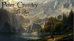 peter crawley