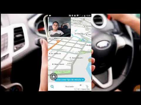GPS e wase dicas de como usar