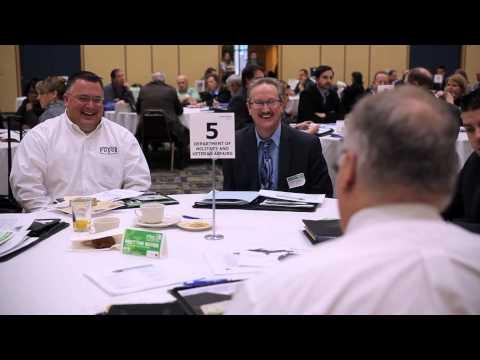 meet-the-buyer-2015