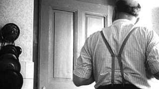 Miloš Forman - Černý Petr (1963) [závěr]