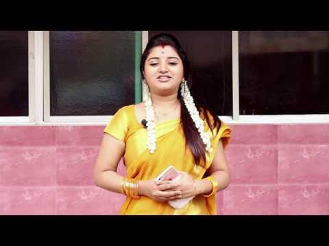 VAANI RANI 1000   Actress Maha Lakshmi About Her Experience   A Radaan Milestone