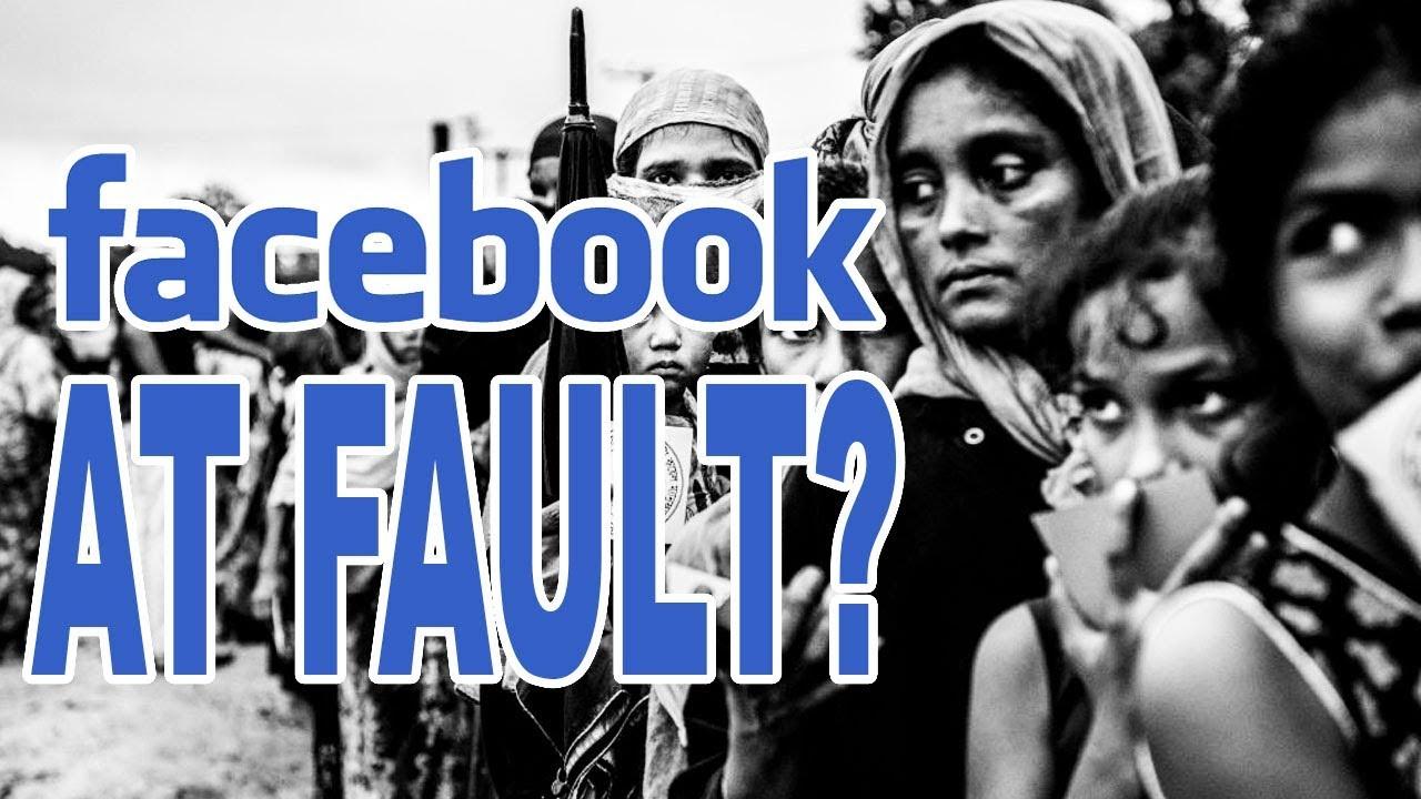 facebook-being-blamed-for-genocide