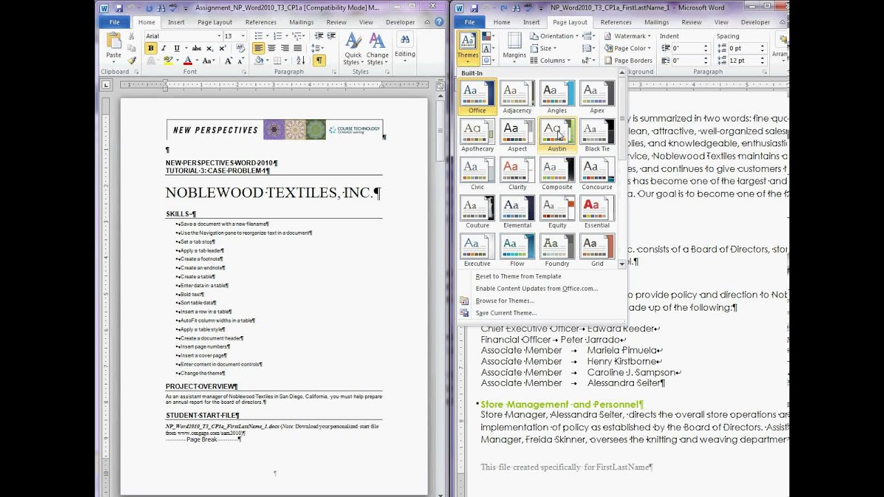 Tutorial 3 U2013 Creating A Multiple Page Report Auto Electrical Sunpro Super Tach 2 Wiring Diagram Along With Worksheet On Integers Word Multi