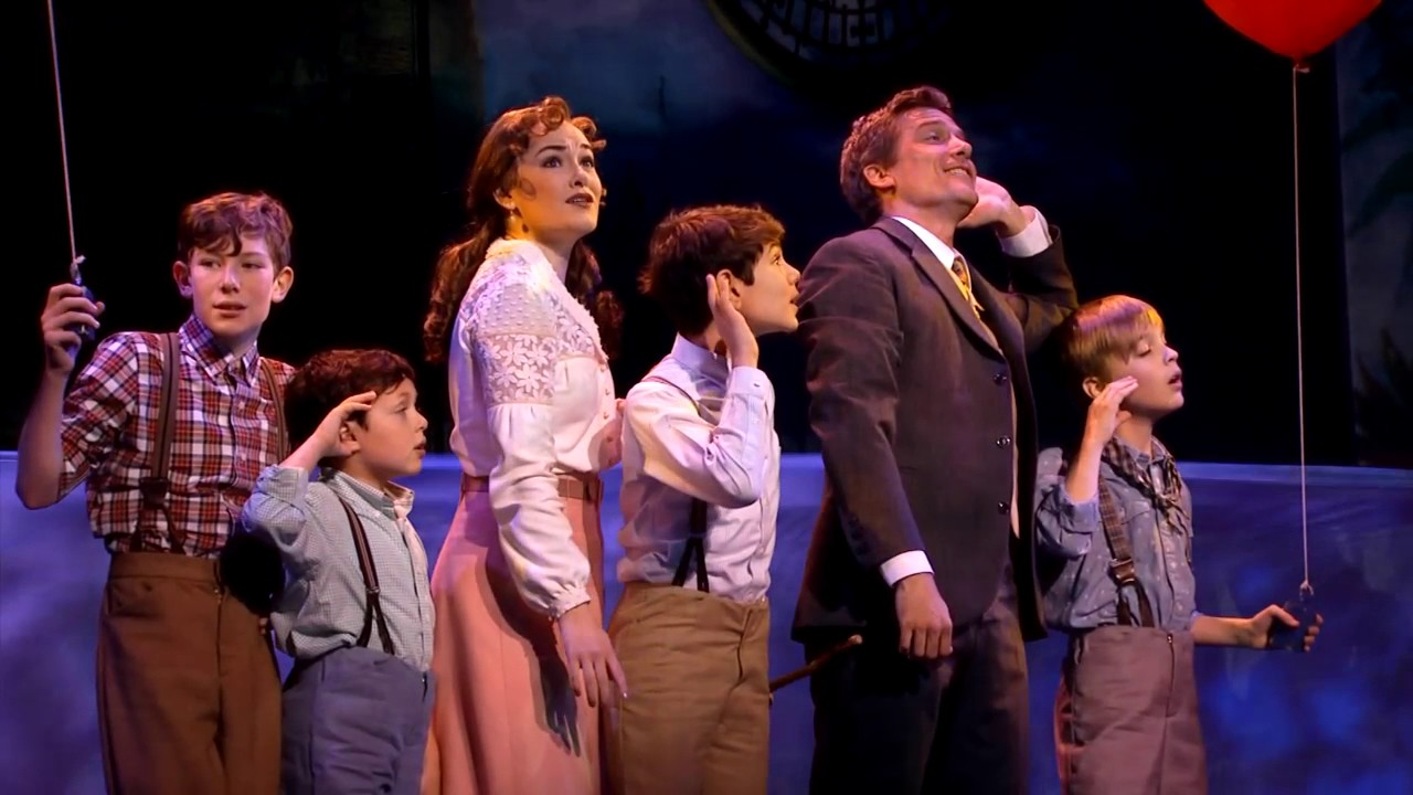 Image result for How to Pick the Right Broadway Show