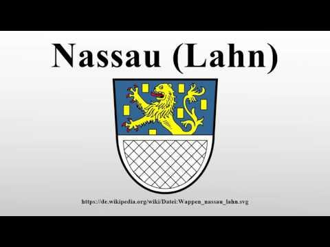 Nassau (Lahn)