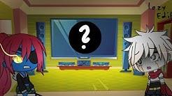 Undertale React To Memes | Episode 5 | Undertale GL AU Series | Pls Read The Description Below For I