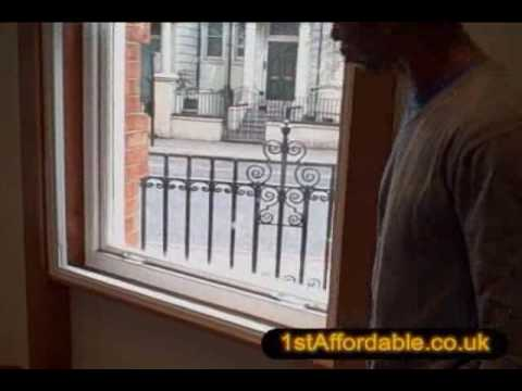 Noise Reduction   Reduce Traffic Noise With Secondary Glazing