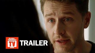 Manifest Season 2 Trailer | 'The Mystery Returns' | Rotten Tomatoes TV