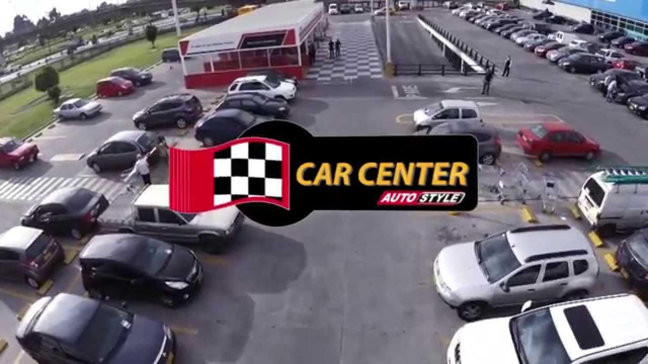 Especial De Llantas Y Car Center Para Tu Auto Homecenter Com Co