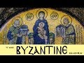 THE BYZANTINE EMPIRE song by Mr. Nicky