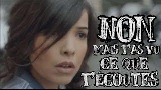 Dernière danse - Indila (critique) thumbnail