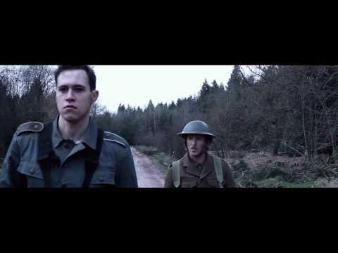 Prisoner of War   Final Edit HD 720p