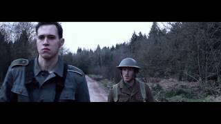 Prisoner of War   Final Edit HD 720p
