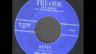 Baixar The Strands   Never   Popcorn Soul R&B