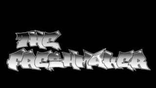 Baixar The Freshmaker - The Dreamer (Instrumental)