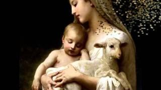 Ave Maria Chitãozinho e Xororo