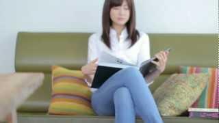 2012年03月19日までe-LineUP!にて予約受付中! ⇒ http://bit.ly/yNheIF ...