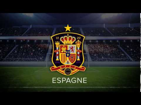 Spain vs Liechtenstein Live Stream