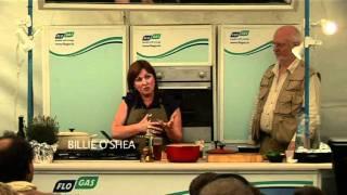Sheridans Foodfair - Dexter Beef