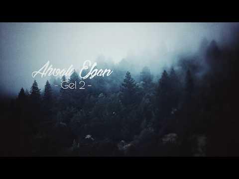 Ahvâli Efgan - Gel 2 (Lyric Video)