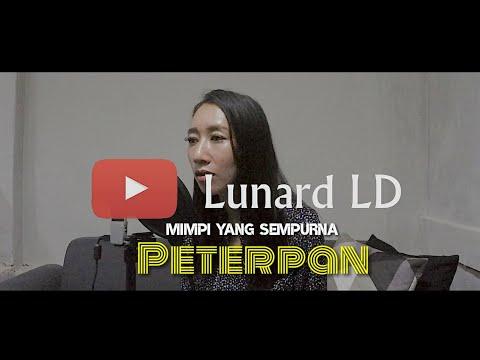 Download Mp3 Peterpan