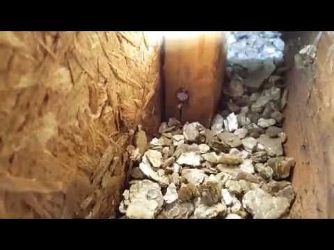 attic-insulation-removal-in-ottawa---mold-busters