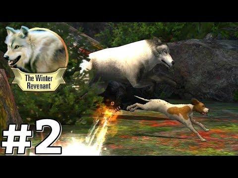 Deer Hunter Classic Dog Hunting - Rare Series!
