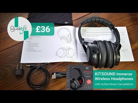 kitsound-immerse-bluetooth-headphones-amazing-value