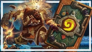 Hearthstone: Change-Up (Priest Constructed)