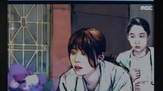 Video [W] ep.Han Hyo-joo save Lee Jong-suk's life! 20160721 download MP3, 3GP, MP4, WEBM, AVI, FLV April 2018