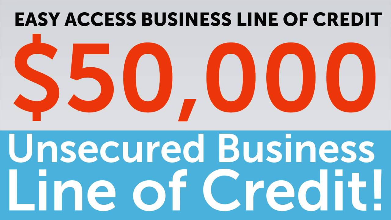 how to close line of credit td bank
