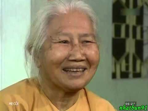 Mẹ Côi (phim Việt Nam - 2003)