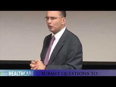 """3 Jonathan Gruber Videos: Americans """"Too Stupid to Understand"""" Obamacare"""