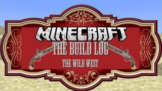 The Build Log - #1 - SEASON 1 TRAILER! (HD)